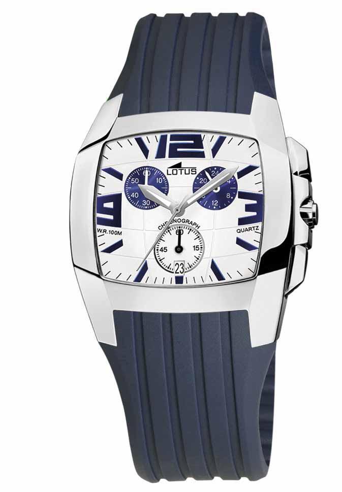 33dfbf3b660f reloj lotus shiny hombre