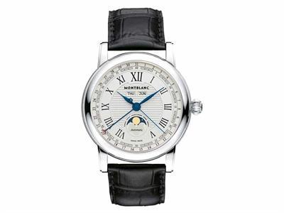 Gonzalez Joyería: Tienda online de relojes. Tui y Vigo ...