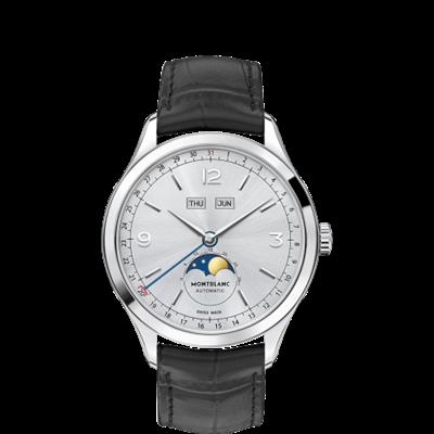 2ffa165b633 Relojes Montblanc en González Joyería. Tienda online