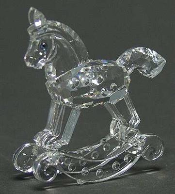 Figuras de cristal swarovski - Figuras de cristal swarovski ...