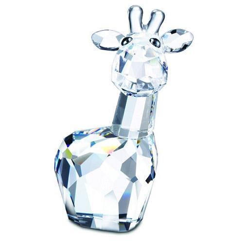 Figuras de cristal figura swarovski 887724 chitchat - Figuras de cristal swarovski ...