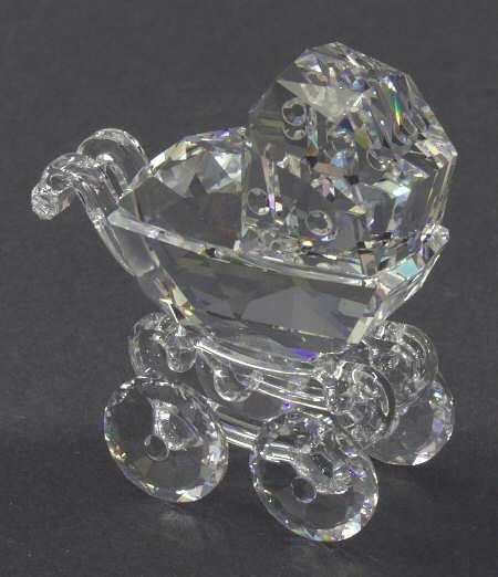 Figuras de cristal figura swarovski 7473 000 005 - Figuras de cristal swarovski ...